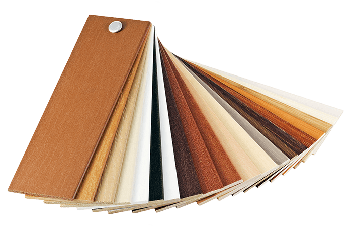 flooring-samples