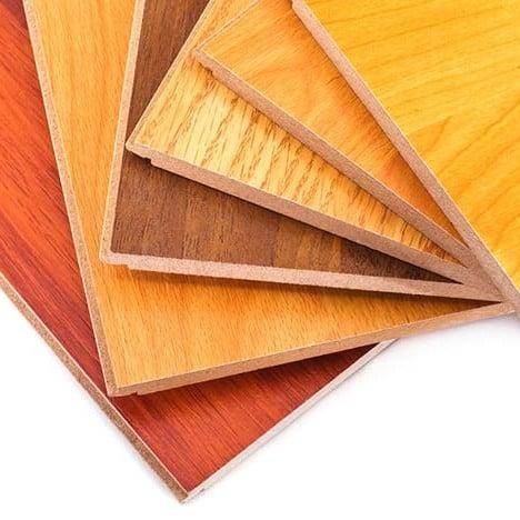 flooring-wooden