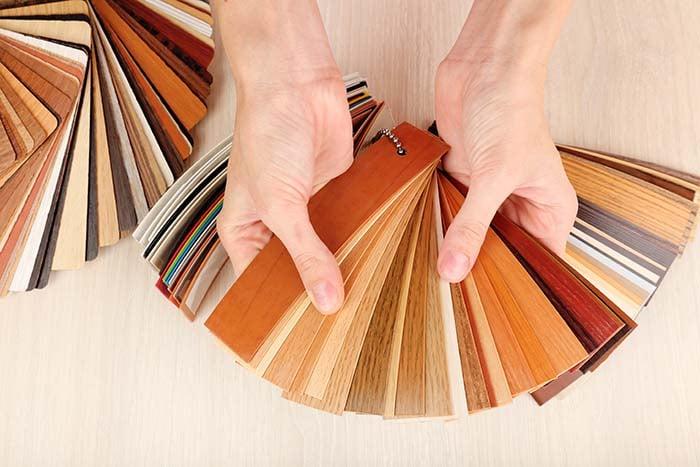 vinyl-samples